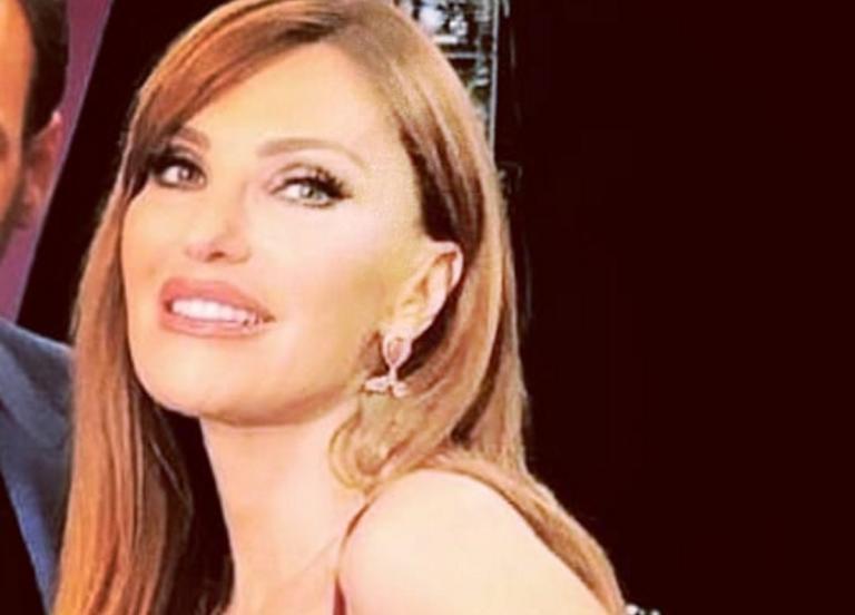 Βίκυ Χατζηβασιλείου: Ξεκίνησε χορό και αυτή είναι η απόδειξη! [video] | Newsit.gr