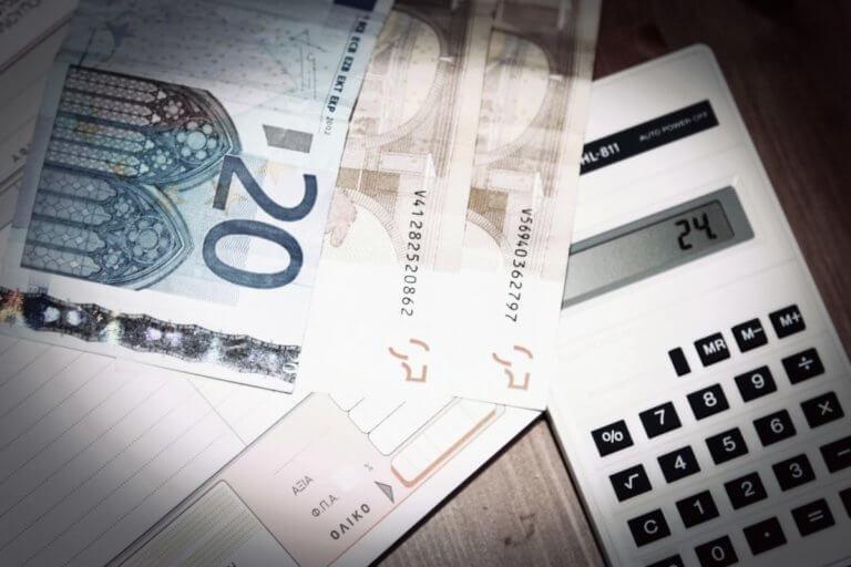 Νέα ρύθμιση για χρέη στην εφορία με έως 120 δόσεις – Ποιοι και ως πότε προλαβαίνουν | Newsit.gr