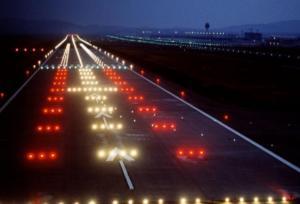 Συναγερμός στο αεροδρόμιο Χίθροου λόγω drone!