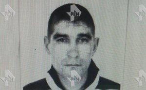 Aeroflot: Συνελήφθη ο αεροπειρατής! Τον απόλυτο τρόμο έζησαν οι επιβάτες