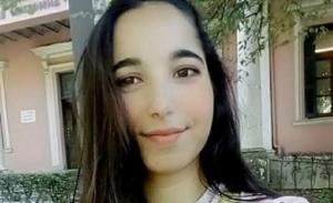 Κέρκυρα: «Τη σκότωσε από… παθολογική αγάπη» – Τι ισχυρίζεται ο παιδοκτόνος που δολοφόνησε την Αγγελική