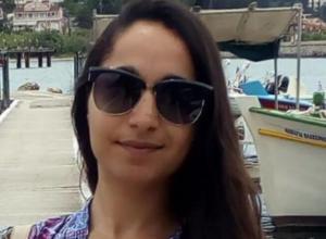 Έγκλημα στην Κέρκυρα: Προφυλακιστέος ο πατέρας της Αγγελικής – «Αναλαμβάνω την ευθύνη! Δεν θέλω ελαφρυντικά»