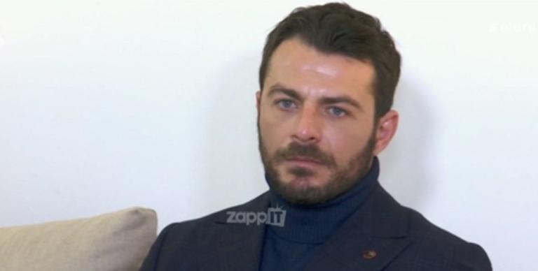 Γιώργος Αγγελόπουλος: «Θα τους σκότωνα και τους δύο»! | Newsit.gr