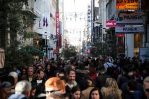 Τώρα αρχίζουν τα δύσκολα για την οικονομία: Οι εκλογές και το στοίχημα