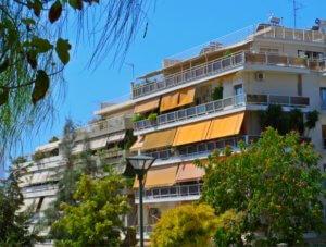 Νόμος Κατσέλη: Πως και μέχρι ποιο όριο θα προστατεύεται η πρώτη κατοικία