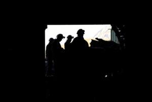 Δυστύχημα σε ανθρακωρυχείο της Κίνας! 19 νεκροί, δύο παγιδευμένοι