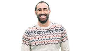 Ο Αντώνης Κανάκης μιλά στο newsit.gr για την επιστροφή του