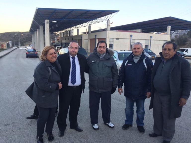 Αβάσταχτος ο πόνος της μάνας – Στην Αλβανία η σορός της αδικοχαμένης Ατζελίνας | Newsit.gr
