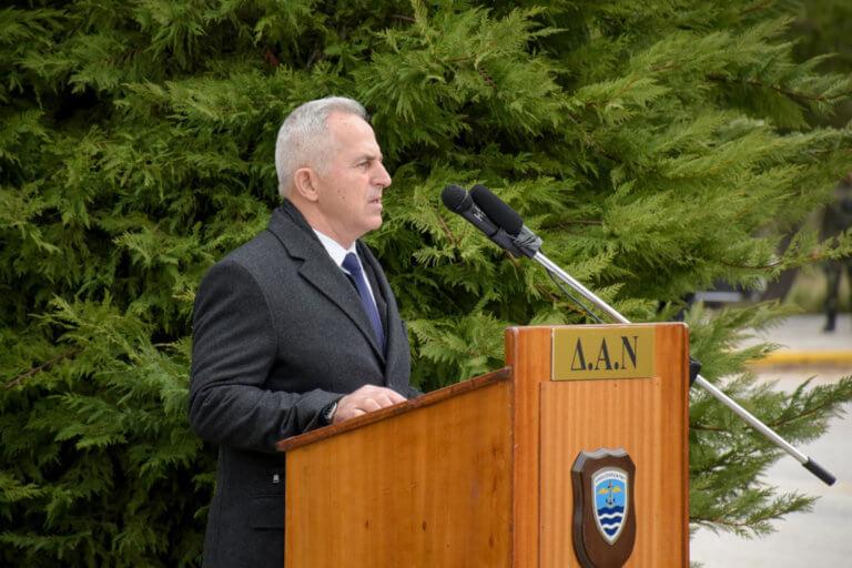 Κρίσεις 2019: Οργισμένη ανακοίνωση από ΝΔ – Κομματικοποιείτε και τις Ένοπλες Δυνάμεις! | Newsit.gr