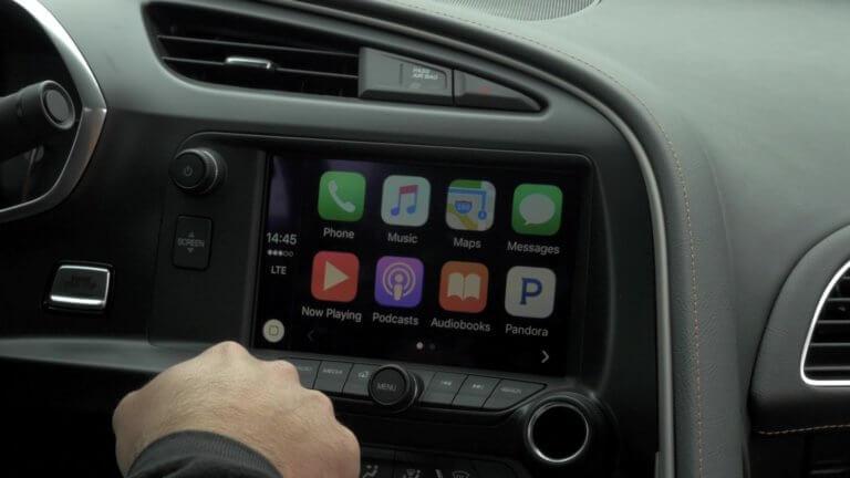 Η Apple απέλυσε 200 άτομα από το τμήμα αυτόνομης οδήγησης | Newsit.gr