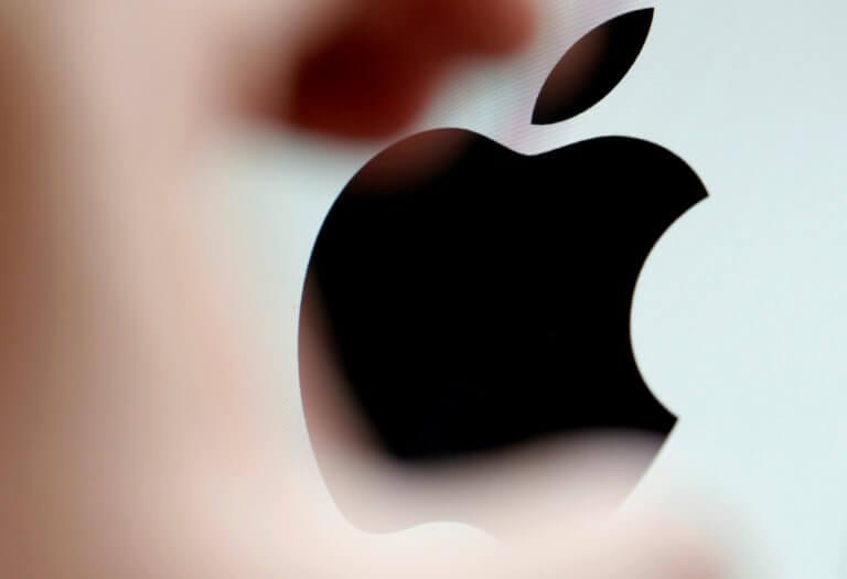 Συγγνώμη… λάθος – Η Apple ακυρώνει την κυκλοφορία του AirPower για ασύρματη φόρτιση
