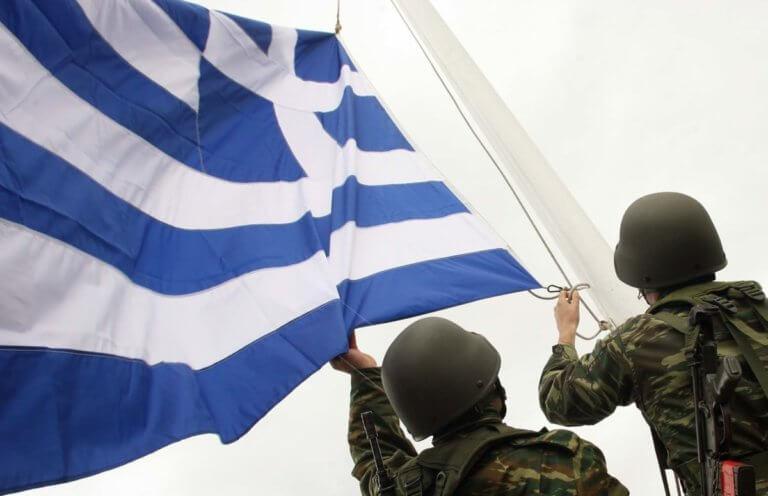 Έβρος: Συνελήφθη Έλληνας στρατιωτικός στα ελληνοτουρκικά σύνορα! | Newsit.gr