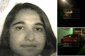 Κέρκυρα: Σκότωσε και έθαψε την Αγγελική Πέτρου επειδή δεν ενέκρινε τη σχέση της – Ομολόγησε ο πατέρας [pics]