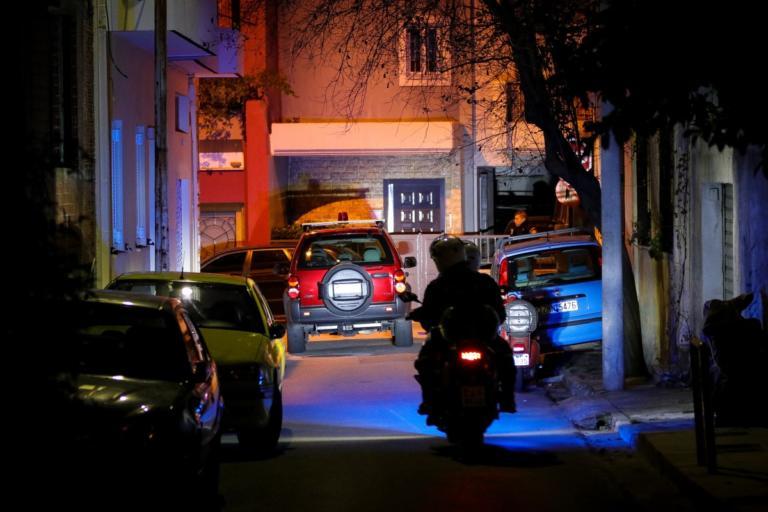 Ξεκαθάρισμα λογαριασμών οι πυροβολισμοί με έναν νεκρό στην Καλλιθέα! | Newsit.gr