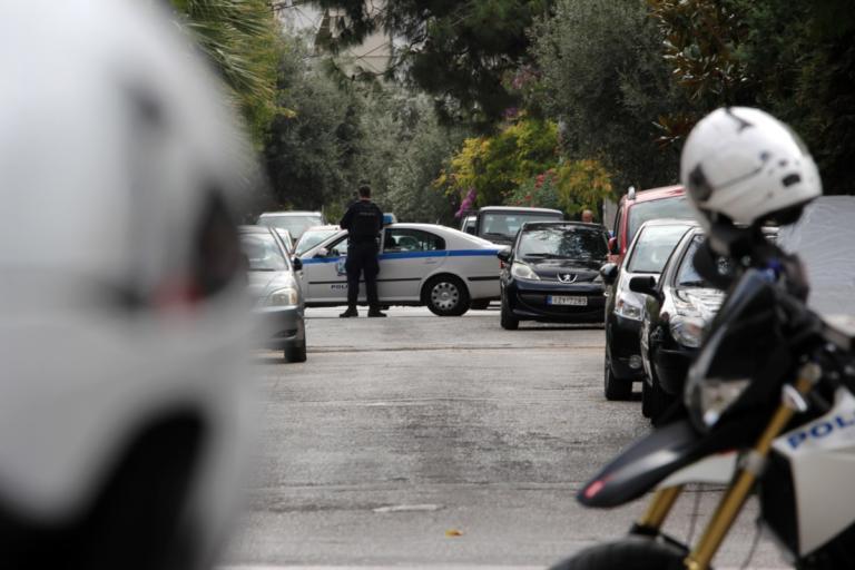 Πόρτο Χέλι – Εδώ βρέθηκε νεκρός ο αστυνομικός και η φίλη του!