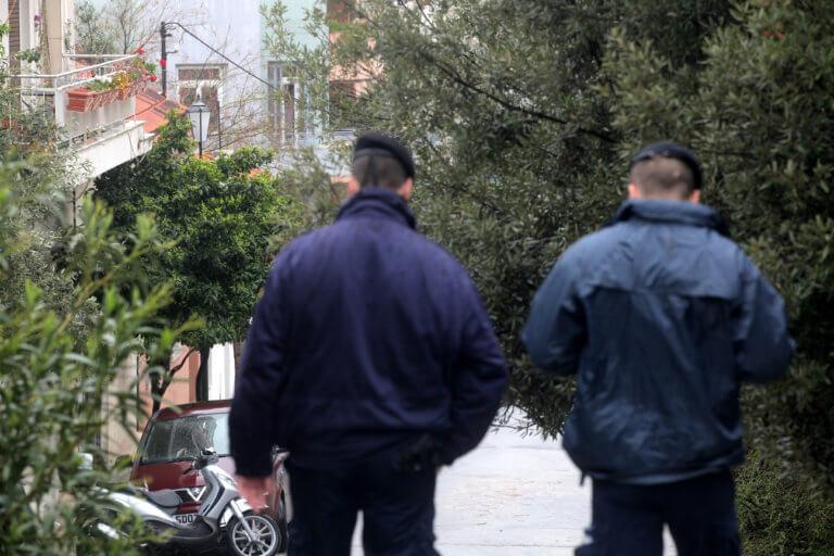 Λαμία: Ο παππούς ξεσήκωσε τη γειτονιά – Τι είχε συμβεί μέσα στο σπίτι που ήταν ολομόναχος… | Newsit.gr
