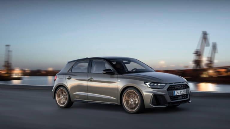 Η Audi θέλει να εξοικονομήσει 15 δισ. ευρώ έως το 2022 | Newsit.gr