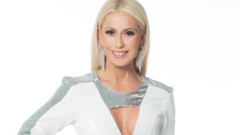 «Η Μαρία Μπακοδήμου μπήκε στο σπίτι και μας έπιασε επ' αυτοφώρω» | Newsit.gr