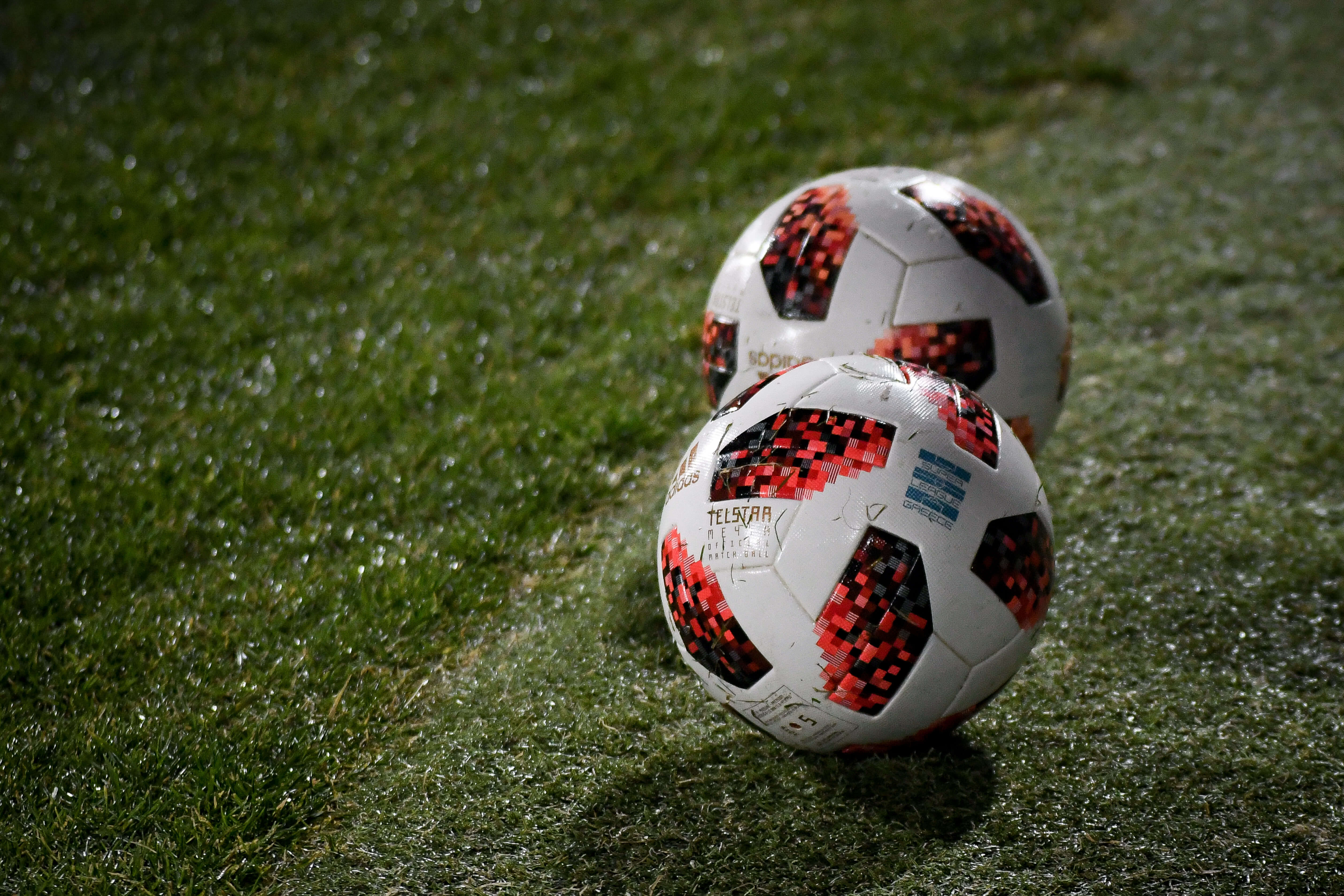 Με Superleague οι αθλητικές μεταδόσεις της ημέρας [30/1]