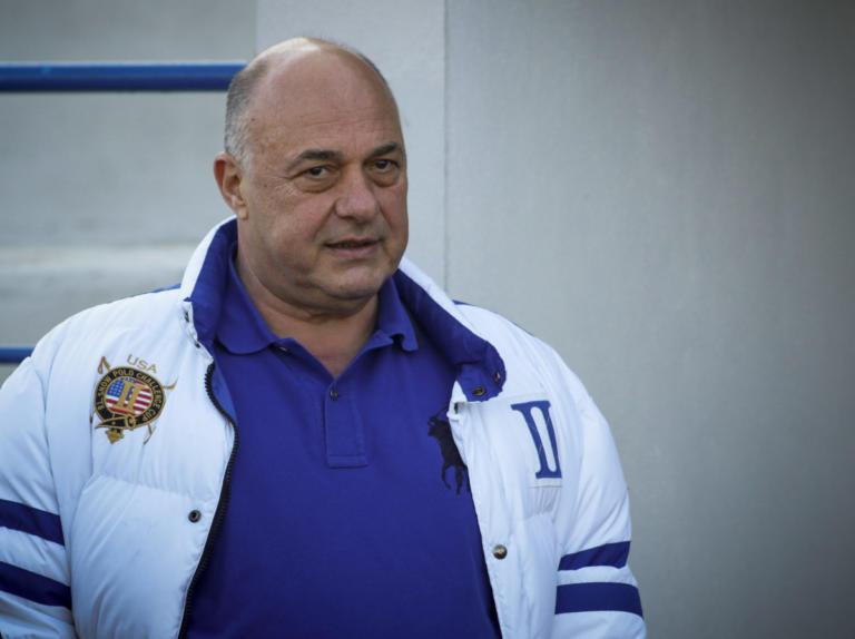«Επίθεση» Μπέου σε UEFA! «Ελπίζω να έχουν καλό ταμείο» | Newsit.gr