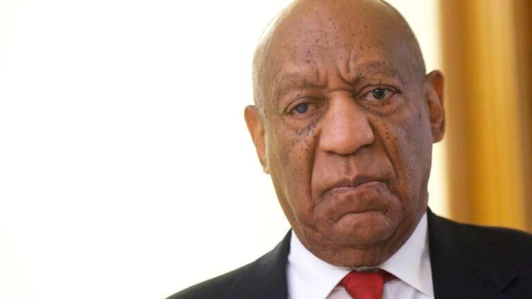 Πέθανε γνωστή ηθοποιός που είχε κατηγορήσει τον Bill Cosby για βιασμό | Newsit.gr