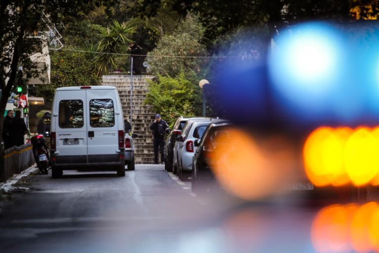 Βόμβα στο Κολωνάκι: Τι «βλέπει» η Αντιτρομοκρατική για την ανάληψη ευθύνης | Newsit.gr