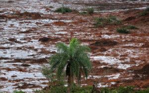 Βραζιλία: Λιγοστεύουν οι ελπίδες για τους 300 αγνοούμενους