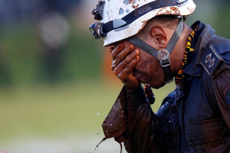 Βραζιλία: Βγάζουν συνεχώς νεκρούς από το φράγμα του θανάτου   Newsit.gr