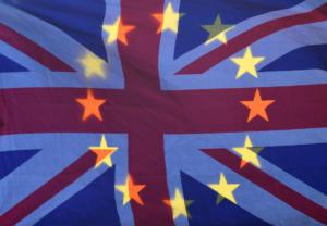 Brexit: Δημοσκόπηση… μήνυμα για τους Εργατικούς!