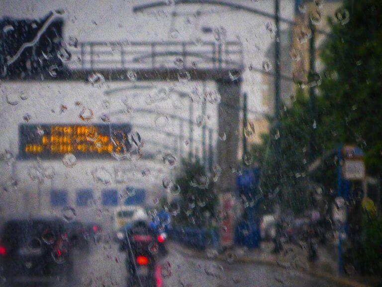 Καιρός: Βροχές, μπόρες και χαλάζι ρίχνει την Πέμπτη ο Φοίβος – Αναλυτική πρόγνωση   Newsit.gr