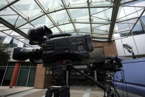 Τηλεοπτικές άδειες: Η προκήρυξη για τη δημοπρασία