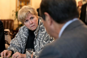 Τέλος Ιανουαρίου ξεκινούν και πάλι οι συνομιλίες με τον ΟΗΕ για το Κυπριακό