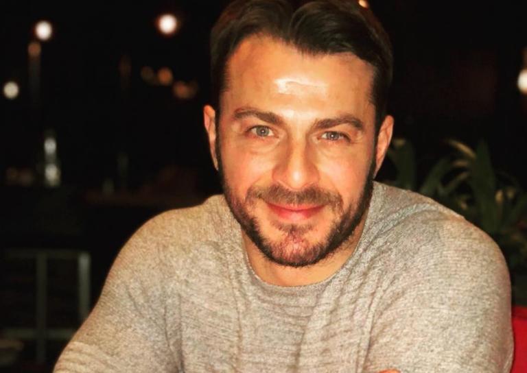 Γιώργος Αγγελόπουλος: Η έκπληξη που του έκανε ο «Μισθοφόρος» για τα γενέθλιά του! (video)   Newsit.gr