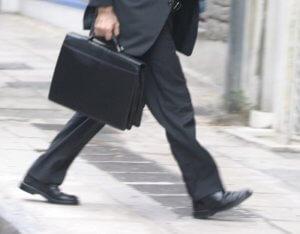Μαζί με… Σενεγάλη και Μαυροβούνιο η Ελλάδα στην διαφθορά! «Έπεσε» 8 θέσεις