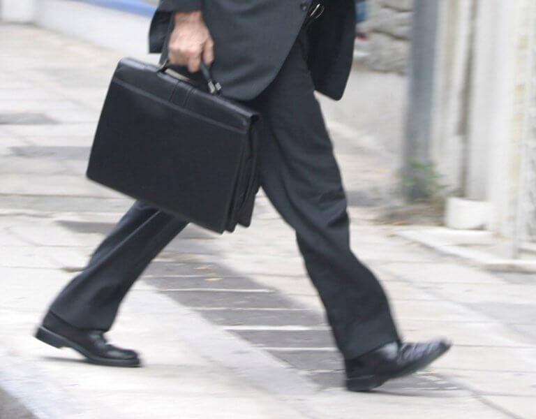 Μαζί με… Σενεγάλη και Μαυροβούνιο η Ελλάδα στην διαφθορά! «Έπεσε» 8 θέσεις | Newsit.gr