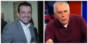 """""""Ντιμπέι ρε!"""" – Ο Νίκος Παππάς ζητά debate από την ΝΔ… ποστάροντας Αλέφαντο!"""