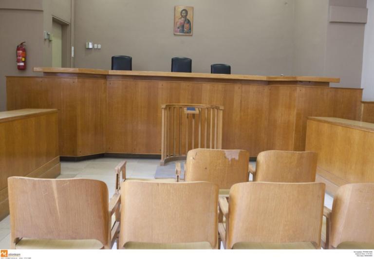 Καιρός: Δε θα λειτουργήσουν αύριο τα δικαστήρια της Θεσσαλονίκης | Newsit.gr