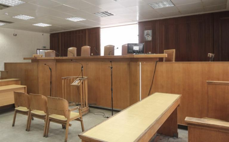 Το αθώο παιχνίδι των γεύσεων ήταν αρρωστημένο – Οργή μετά την αποκάλυψη της αλήθειας! | Newsit.gr