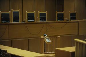 Συνεχίζουν τις κινητοποιήσεις τους οι δικαστικοί υπάλληλοι