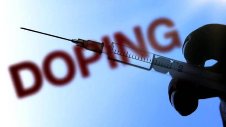 ΓΓΑ: Στον «Δημόκριτο» περνά το εργαστήριο αναλυτικού ελέγχου ντόπινγκ | Newsit.gr