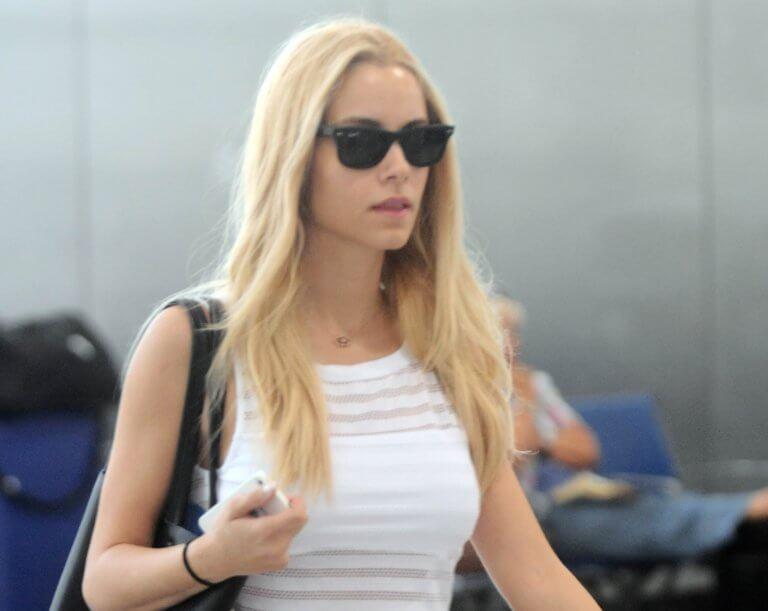 Θέμος Αναστασιάδης: Συντετριμμένη η Δούκισσα Νομικού! video | Newsit.gr
