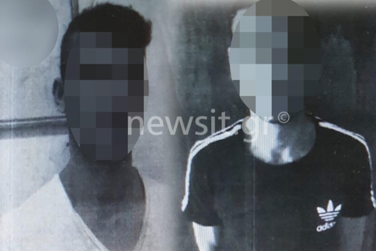 Απόδραση από τον Κορυδαλλό: Ποιοι είναι οι κρατούμενοι που έφυγαν σαν κύριοι | Newsit.gr