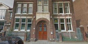 Ολλανδία: Μια εκκλησία σταματά τις 24ωρες λειτουργίες! Ο λόγος συγκινητικός