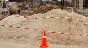 Κρήτη: Έκταση για σχολεία για ΑμΕΑ παραχώρησε το υπουργείο Αγροτικής Ανάπτυξης