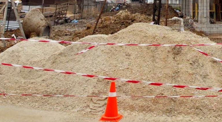 Κρήτη: Έκταση για σχολεία για ΑμΕΑ παραχώρησε το υπουργείο Αγροτικής Ανάπτυξης | Newsit.gr