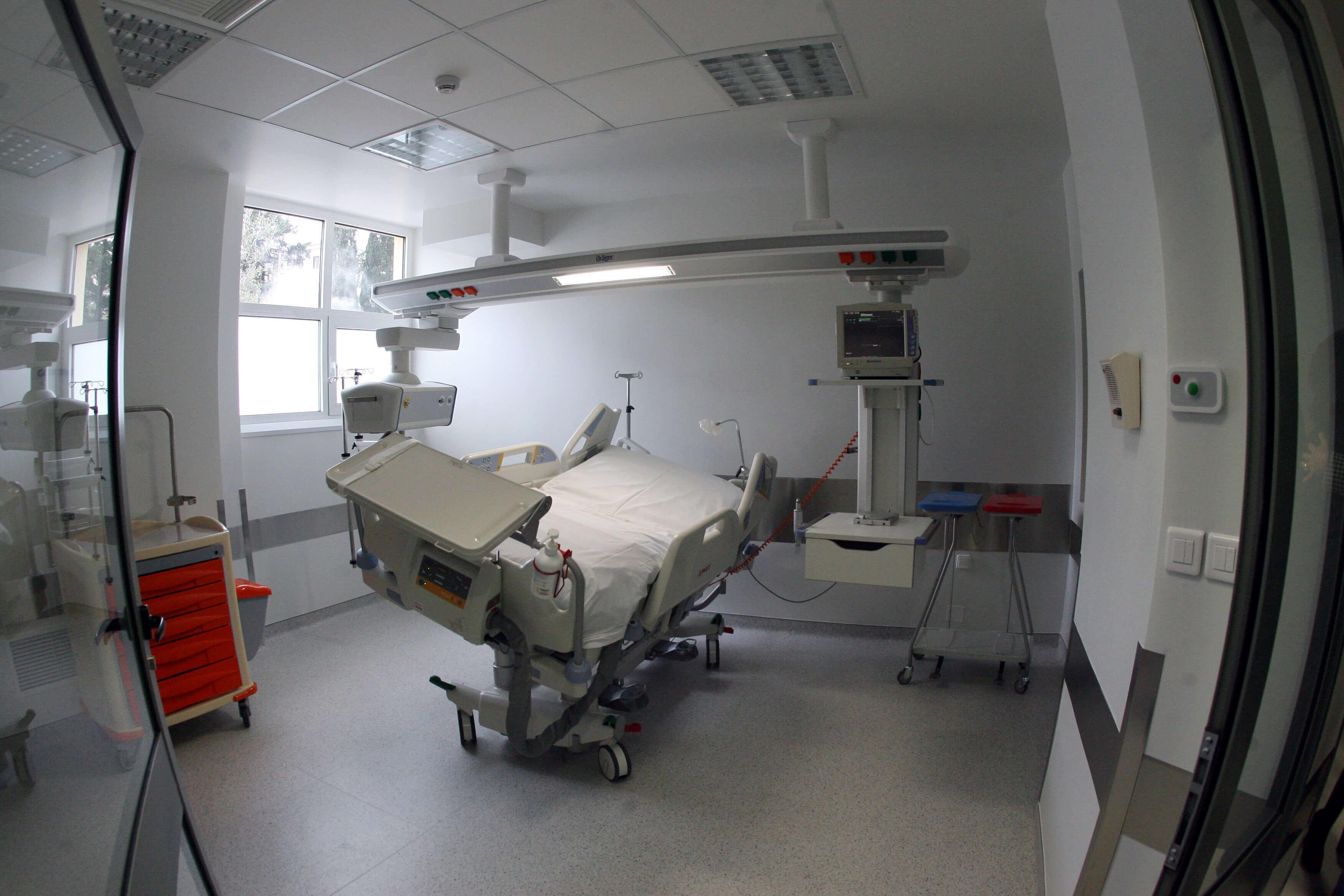 Κρήτη: Πέθανε νεαρός από τον ιό της γρίπης – Ο θανάσιμος κίνδυνος που κατάλαβε όταν ήταν ήδη αργά!