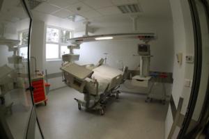 Ζάκυνθος: Σκοτώνει η διάλυση του ΕΣΥ – Πέθανε ασθενής επειδή δεν υπήρχε κρεβάτι σε ΜΕΘ ολόκληρης της χώρας!