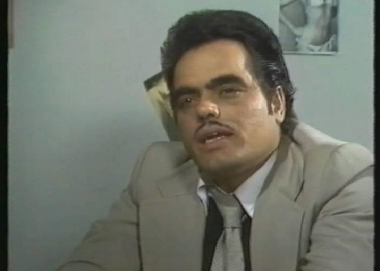 Πέθανε γνωστός ηθοποιός! Πρωταγωνίστησε σε πολλές ταινίες της δεκαετίας του '80