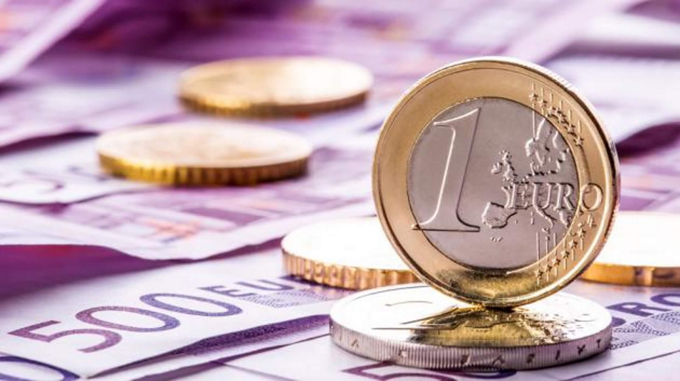 Οι δύο αιτίες που βγήκε στις αγορές η Ελλάδα για άντληση ρευστότητας