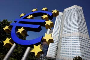 """Les Echos: «""""Με το πενταετές ομόλογο η Ελλάδα υπογράφει το τέλος της κηδεμονίας της """"Τρόικας""""»"""